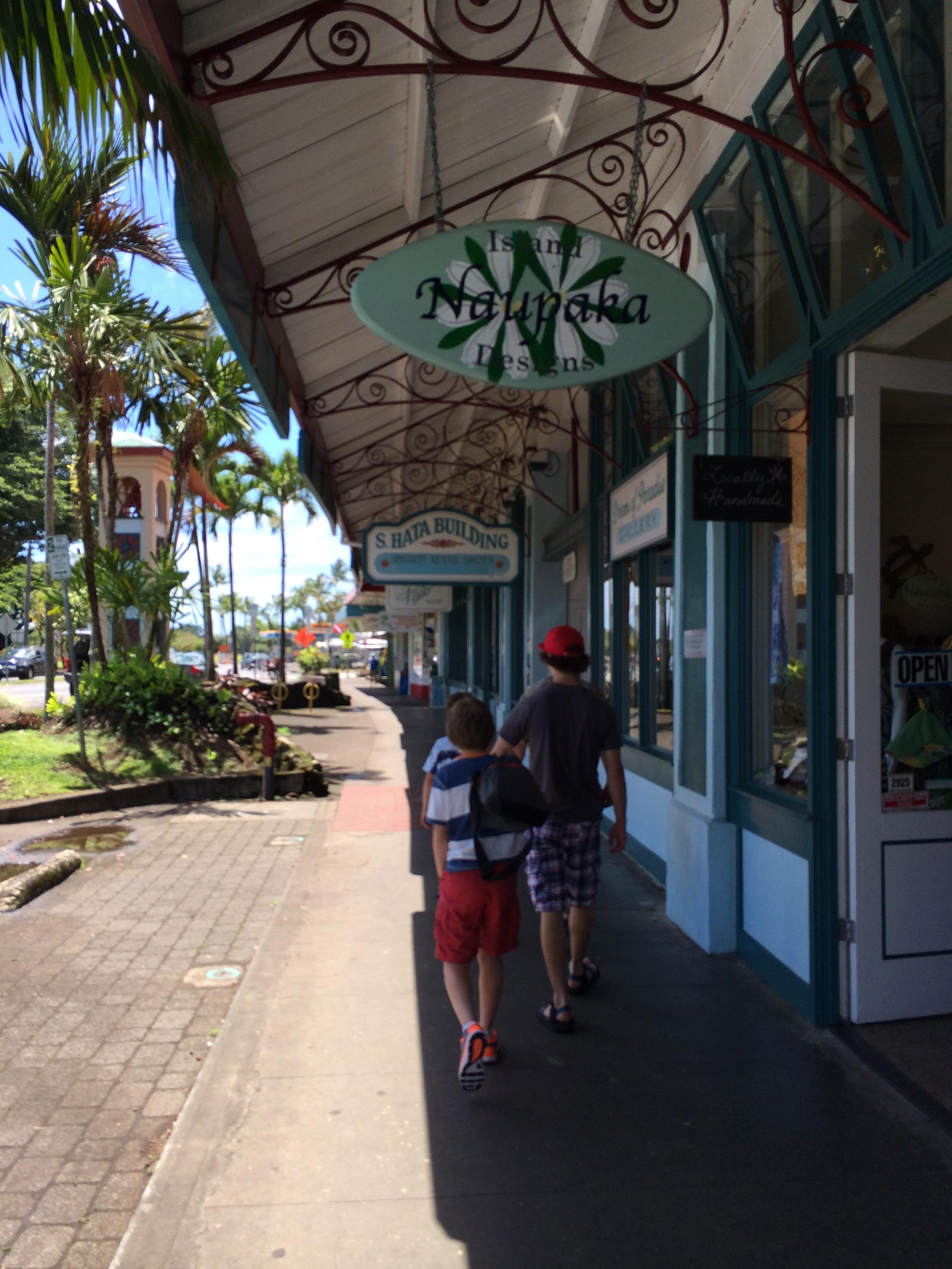 Museums Near Palm Beach Gardens